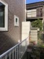 電気温水器交換工事 千葉県市川市 UWH-37110N2U-H