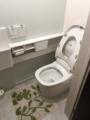 洗面化粧台 トイレ トイレ交換工事 東京都練馬区 YHYS-G216-82KHL12-LMW