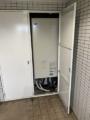 エコキュート交換工事 千葉県千葉市美浜区 EQ37UFV-setR