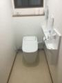 トイレ交換工事 宮城県多賀城市 XCH1411WS-N