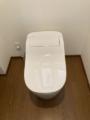 トイレ交換工事 富山県富山市 XCH1602WS-N