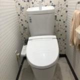 トイレ 宮城県多賀城市 BC-ZA10AH-set1-BW1